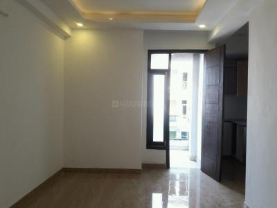 Gallery Cover Image of 800 Sq.ft 2 BHK Apartment for buy in Chhattarpur for 2590000