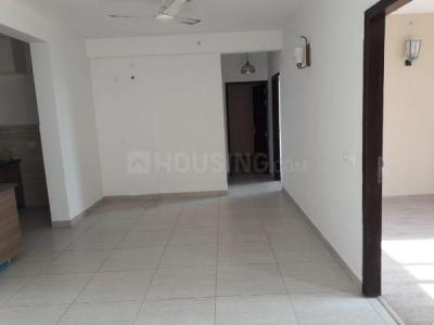 Gallery Cover Image of 1827 Sq.ft 3 BHK Apartment for rent in Cleo County, Sector 121 for 32000