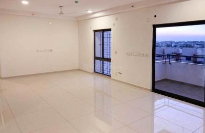 Gallery Cover Image of 2473 Sq.ft 3 BHK Apartment for rent in Jyotipuram for 40000