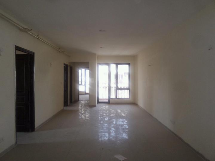 Living Room Image of 1417 Sq.ft 2.5 BHK Apartment for rent in Sector 137 for 10000
