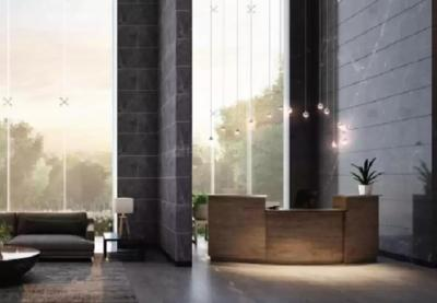 Lobby Image of 1582 Sq.ft 4 BHK Apartment for buy in PS Vinayak Navyom Phase I, New Alipore for 18400000