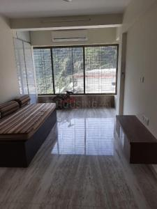 Gallery Cover Image of 400 Sq.ft 1 BHK Apartment for buy in Maniyar, Tardeo for 14000000