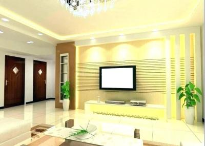 Gallery Cover Image of 1545 Sq.ft 3 BHK Apartment for buy in Vasant Park, Kalyan West for 11000000