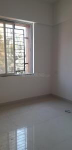 Gallery Cover Image of 501 Sq.ft 1 BHK Apartment for buy in Pimple Nilakh for 3500000