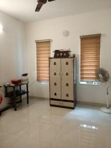 Gallery Cover Image of 1487 Sq.ft 3 BHK Apartment for buy in Appaswamy Trellis North Phase, Vadapalani for 24000000