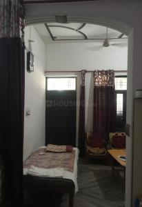 Gallery Cover Image of 1170 Sq.ft 3 BHK Independent House for buy in Defence Colony for 5000000