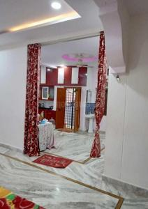 Gallery Cover Image of 1800 Sq.ft 2 BHK Independent House for rent in Boduppal for 15000