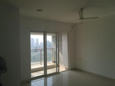 Gallery Cover Image of 850 Sq.ft 2 BHK Apartment for rent in Parel for 85000