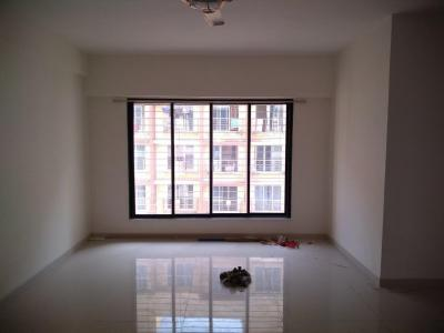 Gallery Cover Image of 625 Sq.ft 1 BHK Apartment for rent in Kurla West for 28000