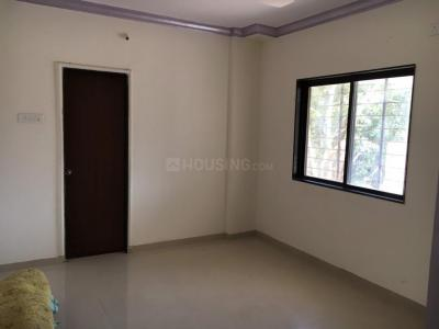 Gallery Cover Image of 1300 Sq.ft 3 BHK Apartment for buy in Parijat Nagar for 5000000