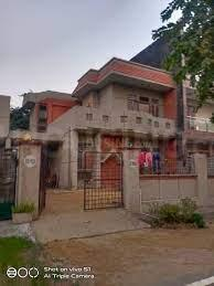 Gallery Cover Image of 600 Sq.ft 3 BHK Independent House for buy in Sigma III Greater Noida for 9500000