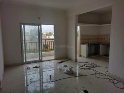 Gallery Cover Image of 905 Sq.ft 2 BHK Apartment for buy in Margondanahalli for 4163000