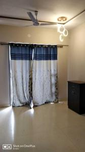 Gallery Cover Image of 790 Sq.ft 2 BHK Apartment for rent in Thane West for 24000
