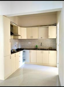 Gallery Cover Image of 1047 Sq.ft 2 BHK Apartment for buy in DivyaSree Republic Of Whitefield, Brookefield for 7800000