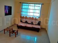 Gallery Cover Image of 525 Sq.ft 1 BHK Apartment for rent in Bhiwandi for 4000