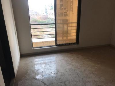 Gallery Cover Image of 1160 Sq.ft 2 BHK Apartment for rent in Ulwe for 13000