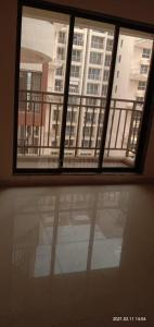 Gallery Cover Image of 1100 Sq.ft 2 BHK Apartment for rent in Kharghar for 28000