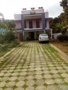 Gallery Cover Image of 3800 Sq.ft 3 BHK Independent House for buy in Valasaravakkam for 32000000