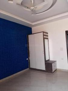 Gallery Cover Image of 1350 Sq.ft 3 BHK Apartment for buy in Chauhan Sunlight Residency, Sector 44 for 3900000