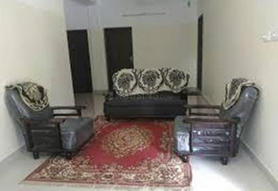 Gallery Cover Image of 700 Sq.ft 2 BHK Apartment for rent in BTM Layout for 20000