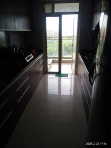Kitchen Image of Shree in Parel