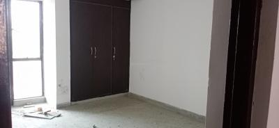 Gallery Cover Image of 1700 Sq.ft 3 BHK Apartment for rent in Metro View Apartment, Sector 13 Dwarka for 26000