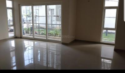 Gallery Cover Image of 1579 Sq.ft 3 BHK Apartment for rent in Aminpur for 15000