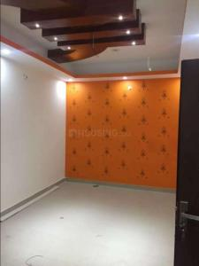 Gallery Cover Image of 1200 Sq.ft 2 BHK Independent Floor for buy in Govind Vihar for 3050000