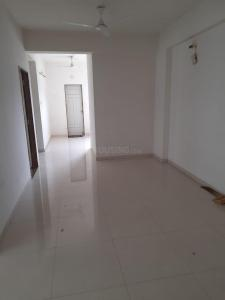 Gallery Cover Image of 1350 Sq.ft 2 BHK Apartment for buy in Shivam Residency, Sola Village for 6500000