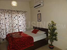 Gallery Cover Image of 1260 Sq.ft 3 BHK Villa for buy in Thirumalashettyhally for 5700000