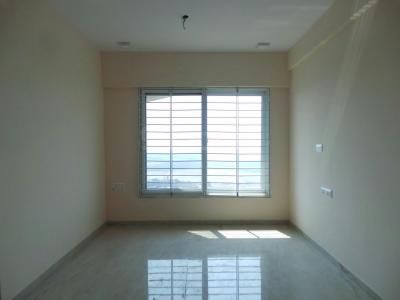 Gallery Cover Image of 1075 Sq.ft 2 BHK Apartment for rent in Kandivali West for 28000