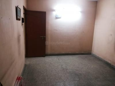 Gallery Cover Image of 1000 Sq.ft 3 BHK Apartment for buy in Baguiati for 3000000