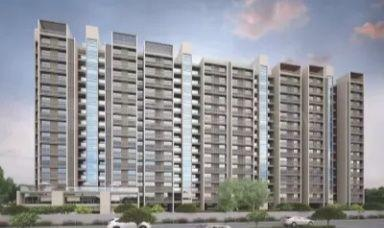 Gallery Cover Image of 1561 Sq.ft 3 BHK Apartment for buy in Goyal Orchid Greens, Kannuru for 9900000