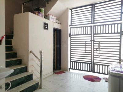 Gallery Cover Image of 450 Sq.ft 2 BHK Independent House for buy in Nangla Gujran for 1800000