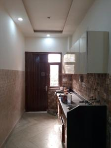 Gallery Cover Image of 700 Sq.ft 2 BHK Independent Floor for buy in Sector 22 Rohini for 3600000
