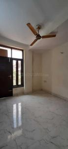 Gallery Cover Image of 1200 Sq.ft 2 BHK Independent Floor for rent in Sector 42 for 10000