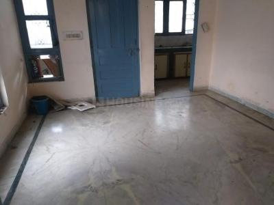 Gallery Cover Image of 800 Sq.ft 2 BHK Independent House for rent in Gorakhpur for 7500
