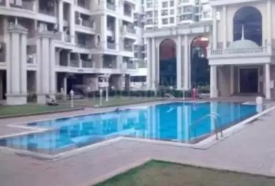 Gallery Cover Image of 1650 Sq.ft 3 BHK Apartment for buy in Tharwani Rosewood, Kharghar for 18000000