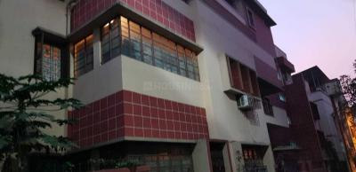 Gallery Cover Image of 3000 Sq.ft 5 BHK Independent House for buy in Ballygunge for 40000000