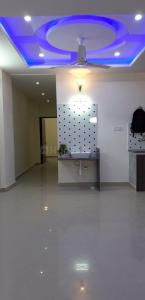 Gallery Cover Image of 1200 Sq.ft 3 BHK Apartment for buy in Jagatpura for 3350000