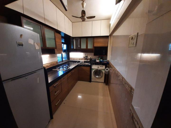 Kitchen Image of Boys And Girls PG in Khar West