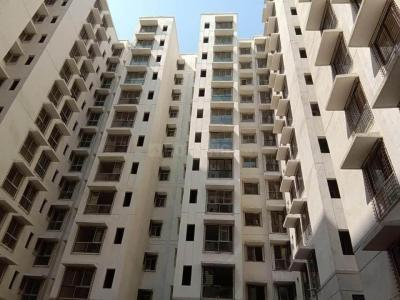 Gallery Cover Image of 360 Sq.ft 1 BHK Apartment for rent in Antarli for 4000