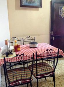 Hall Image of Boys PG Accommodation Gariahat Sharing Furnished in Gariahat