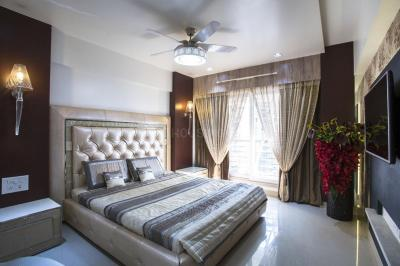 Gallery Cover Image of 2000 Sq.ft 3 BHK Apartment for buy in Kharghar for 20000000