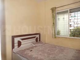 Gallery Cover Image of 960 Sq.ft 2 BHK Apartment for buy in Borivali East for 17000000
