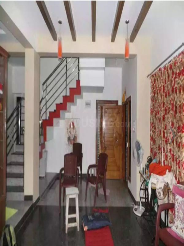Living Room Image of 3300 Sq.ft 5 BHK Independent House for buy in Sunkadakatte for 14000000