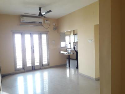 Gallery Cover Image of 1850 Sq.ft 3 BHK Apartment for rent in Velachery for 33000