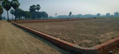Gallery Cover Image of  Sq.ft Residential Plot for buy in Miranpur Pinvat for 650000