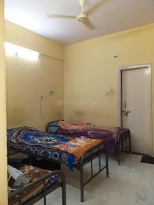 Bedroom Image of Shivoham Shree Durgaparmeshwari PG in Srirampuram