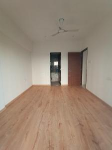 Gallery Cover Image of 974 Sq.ft 2 BHK Apartment for buy in J K Iris Mira Road E, Ghodbander for 7792000